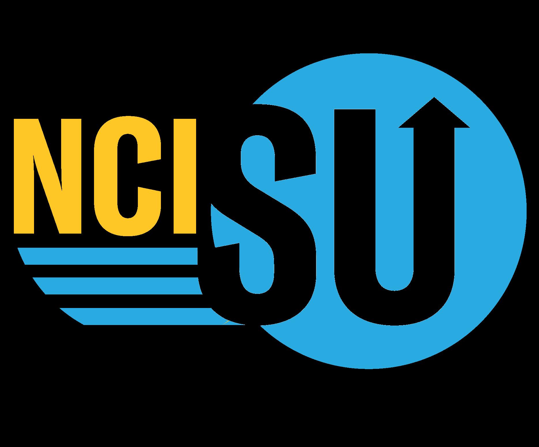 NCISU